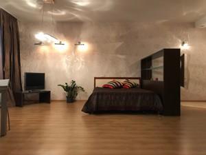 Квартира Шота Руставелі, 44, Київ, Z-291197 - Фото 5