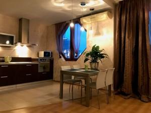 Квартира Шота Руставелі, 44, Київ, Z-291197 - Фото3