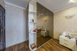 Квартира Максимовича Михайла (Трутенка Онуфрія), 3г, Київ, C-104269 - Фото 11