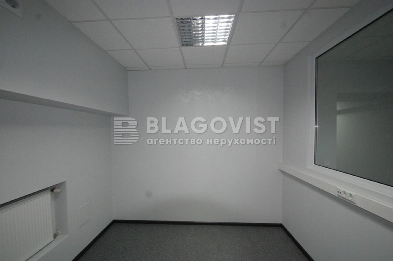Нежилое помещение, Z-1274826, Бехтеревский пер., Киев - Фото 6