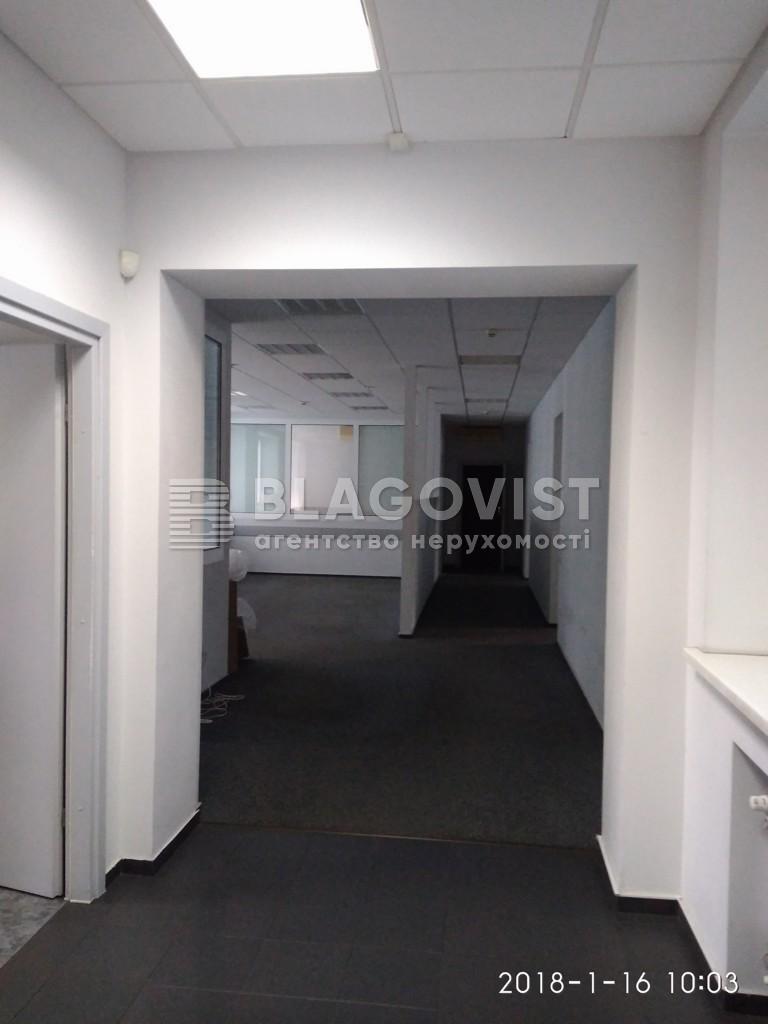 Офис, R-14561, Бехтеревский пер., Киев - Фото 3