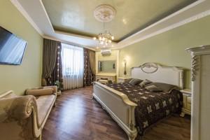 Apartment Heroiv Stalinhrada avenue, 8 корпус 7, Kyiv, X-2048 - Photo 16
