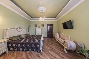 Apartment Heroiv Stalinhrada avenue, 8 корпус 7, Kyiv, X-2048 - Photo 18