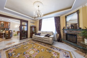 Apartment Heroiv Stalinhrada avenue, 8 корпус 7, Kyiv, X-2048 - Photo 7