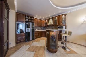 Apartment Heroiv Stalinhrada avenue, 8 корпус 7, Kyiv, X-2048 - Photo 11