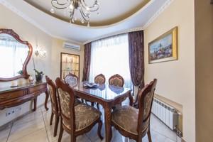 Apartment Heroiv Stalinhrada avenue, 8 корпус 7, Kyiv, X-2048 - Photo 10