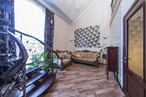 Apartment Heroiv Stalinhrada avenue, 8 корпус 7, Kyiv, X-2048 - Photo 29
