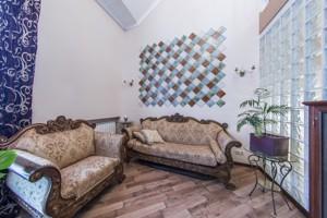 Apartment Heroiv Stalinhrada avenue, 8 корпус 7, Kyiv, X-2048 - Photo 30