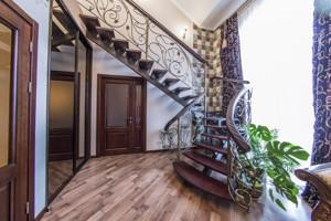 Apartment Heroiv Stalinhrada avenue, 8 корпус 7, Kyiv, X-2048 - Photo 28