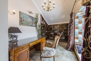 Apartment Heroiv Stalinhrada avenue, 8 корпус 7, Kyiv, X-2048 - Photo 12