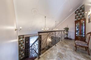 Apartment Heroiv Stalinhrada avenue, 8 корпус 7, Kyiv, X-2048 - Photo 26