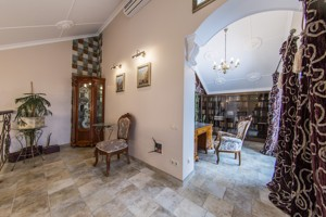 Apartment Heroiv Stalinhrada avenue, 8 корпус 7, Kyiv, X-2048 - Photo 15