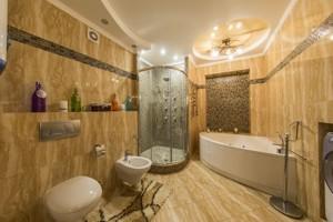 Apartment Heroiv Stalinhrada avenue, 8 корпус 7, Kyiv, X-2048 - Photo 24