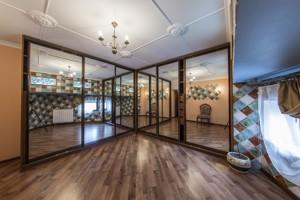 Apartment Heroiv Stalinhrada avenue, 8 корпус 7, Kyiv, X-2048 - Photo 23
