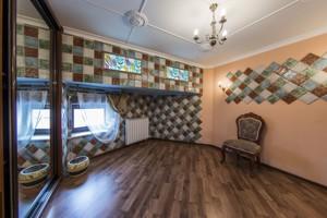 Apartment Heroiv Stalinhrada avenue, 8 корпус 7, Kyiv, X-2048 - Photo 22