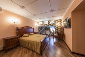 Apartment Heroiv Stalinhrada avenue, 8 корпус 7, Kyiv, X-2048 - Photo 19
