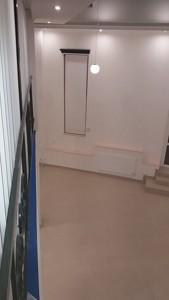 Нежилое помещение, R-15175, Харьковское шоссе, Киев - Фото 10