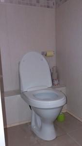 Нежилое помещение, R-15175, Харьковское шоссе, Киев - Фото 17