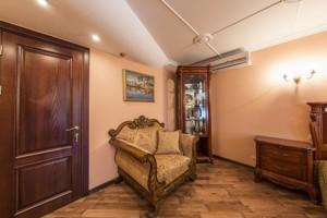 Apartment Heroiv Stalinhrada avenue, 8 корпус 7, Kyiv, X-2048 - Photo 21