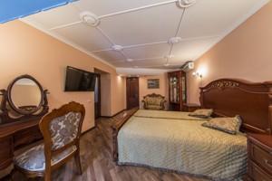 Apartment Heroiv Stalinhrada avenue, 8 корпус 7, Kyiv, X-2048 - Photo 20