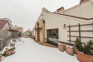 Apartment Heroiv Stalinhrada avenue, 8 корпус 7, Kyiv, X-2048 - Photo 33
