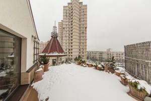 Apartment Heroiv Stalinhrada avenue, 8 корпус 7, Kyiv, X-2048 - Photo 34