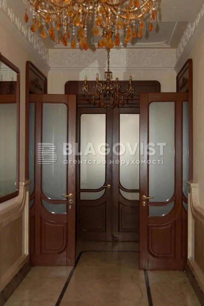 Будинок, E-37241, Шевченка Т.пров., Київ - Фото 9