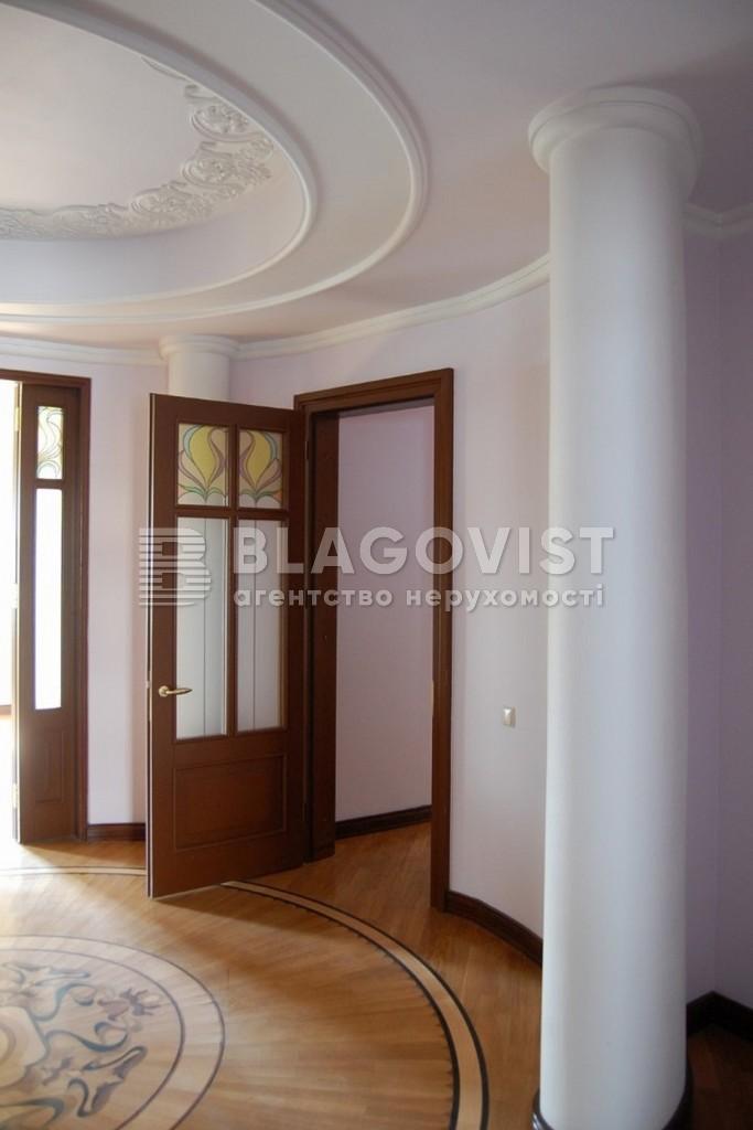Будинок, E-37241, Шевченка Т.пров., Київ - Фото 11
