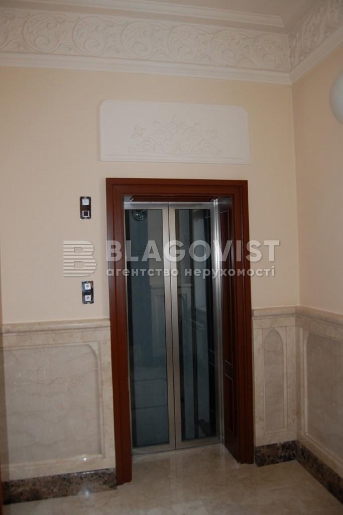 Будинок, E-37241, Шевченка Т.пров., Київ - Фото 18
