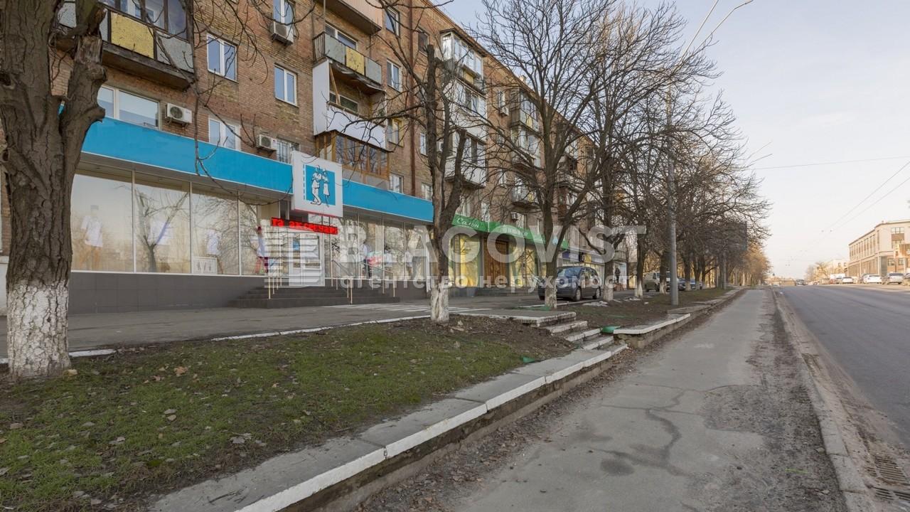 Нежитлове приміщення, F-39445, Теліги Олени, Київ - Фото 2