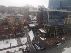 Офис, Мечникова, Киев, M-32991 - Фото 7