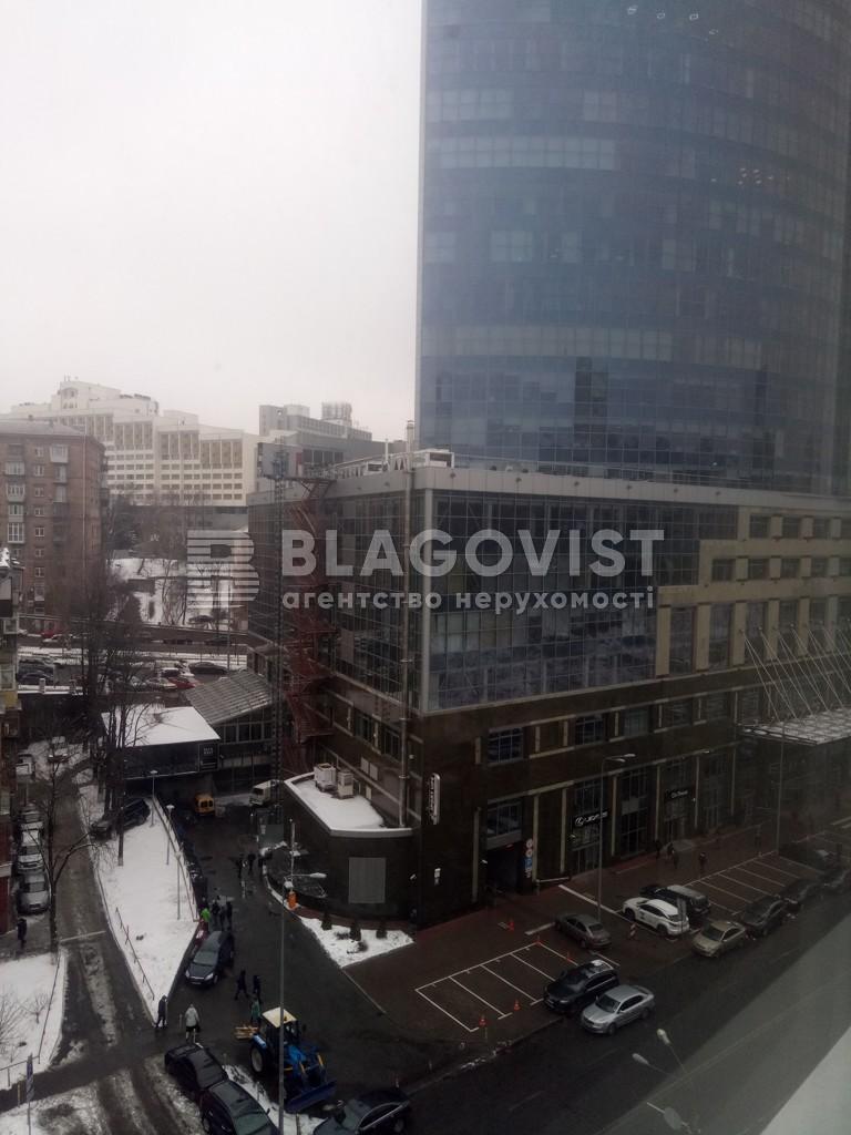 Офис, Мечникова, Киев, M-32991 - Фото 6