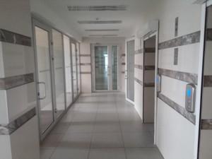Офіс, Мечникова, Київ, M-32991 - Фото