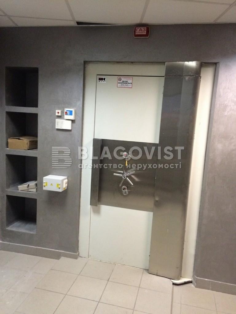 Торгово-офісне приміщення, E-37245, Дмитрівська, Київ - Фото 15