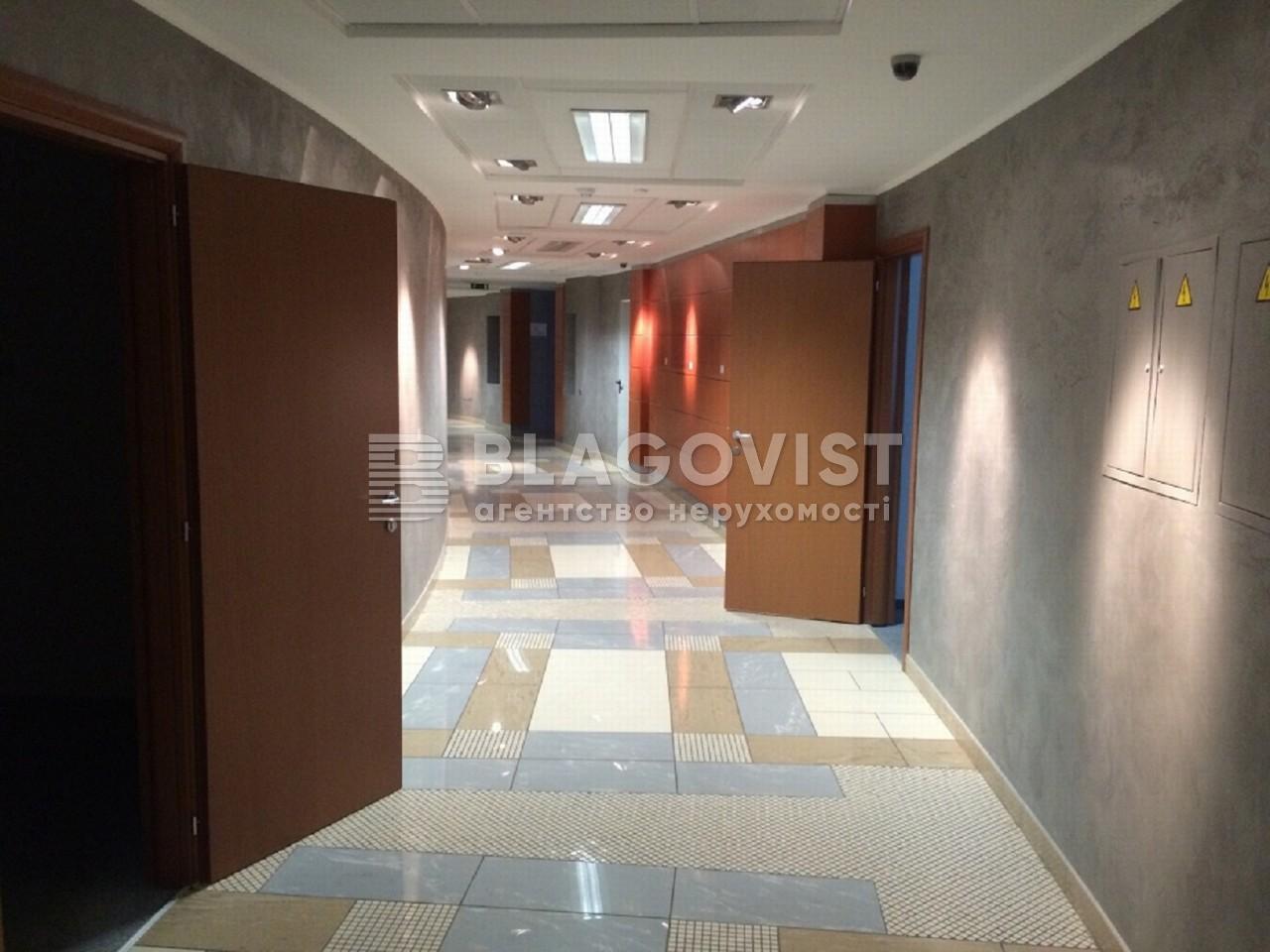 Торгово-офісне приміщення, E-37245, Дмитрівська, Київ - Фото 17
