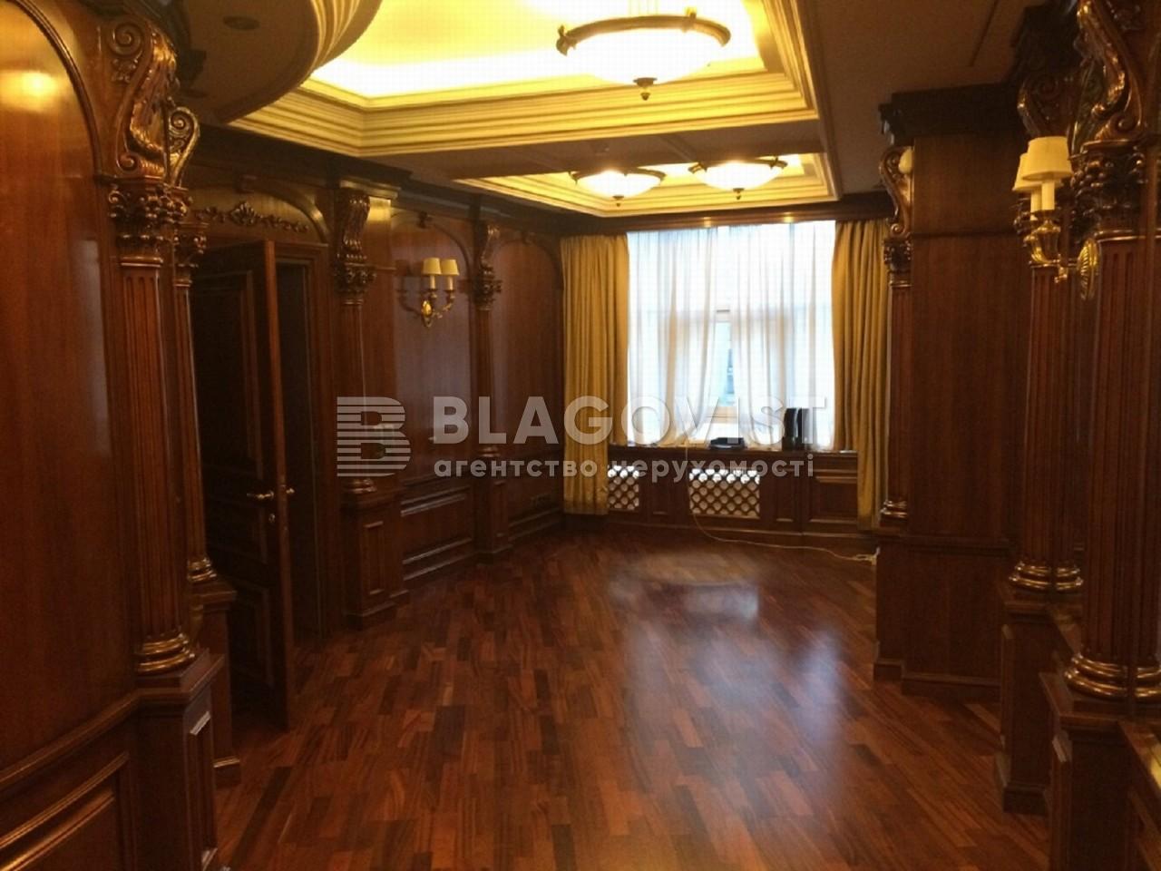 Торгово-офісне приміщення, E-37245, Дмитрівська, Київ - Фото 14