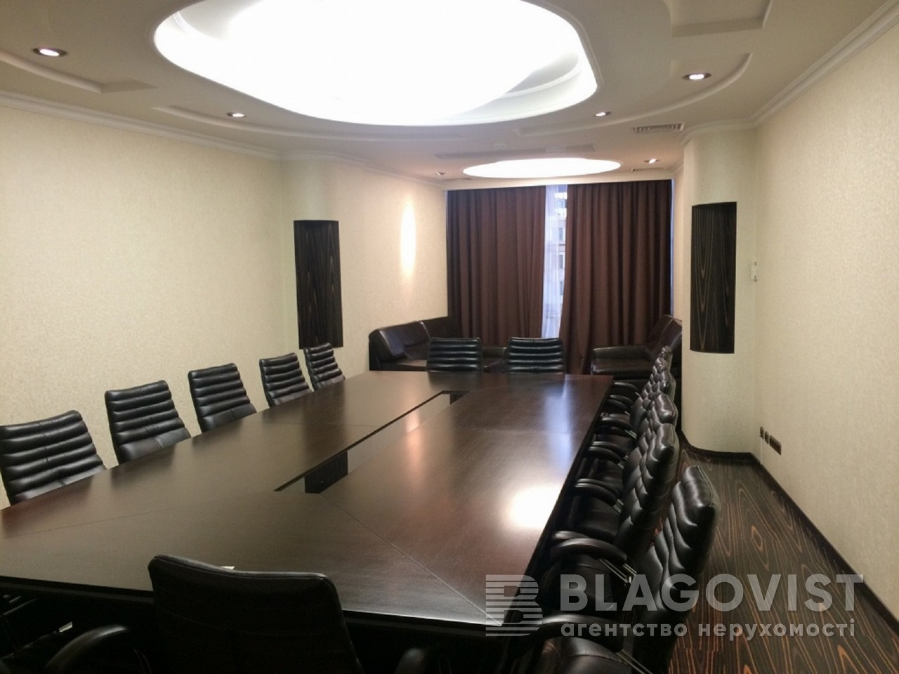 Торгово-офісне приміщення, E-37245, Дмитрівська, Київ - Фото 11