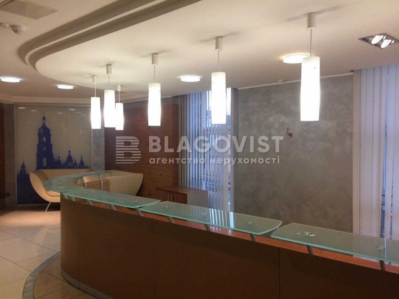 Торгово-офісне приміщення, E-37245, Дмитрівська, Київ - Фото 10