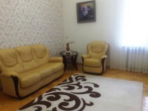 Квартира Владимирская, 40/2, Киев, D-33806 - Фото 6