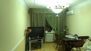 Квартира Урловская, 9, Киев, R-5001 - Фото3
