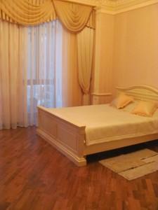Квартира H-29908, Михайловская, 24в, Киев - Фото 6