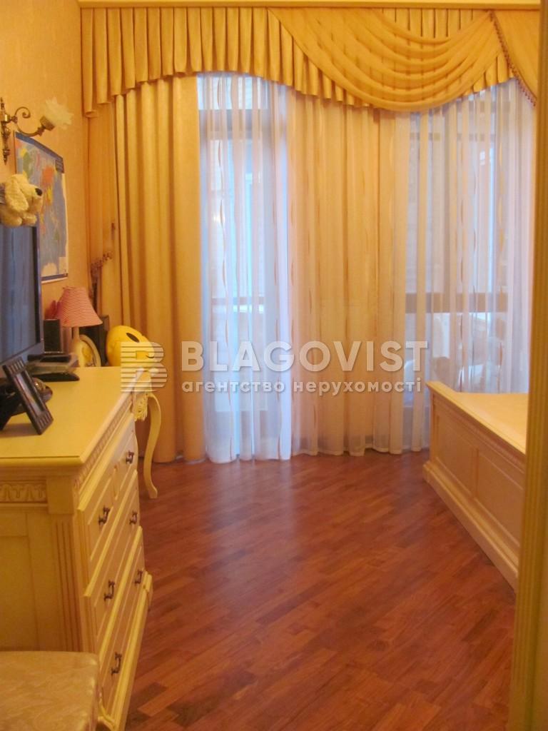 Квартира H-29908, Михайловская, 24в, Киев - Фото 7