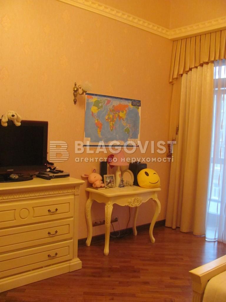 Квартира H-29908, Михайловская, 24в, Киев - Фото 8
