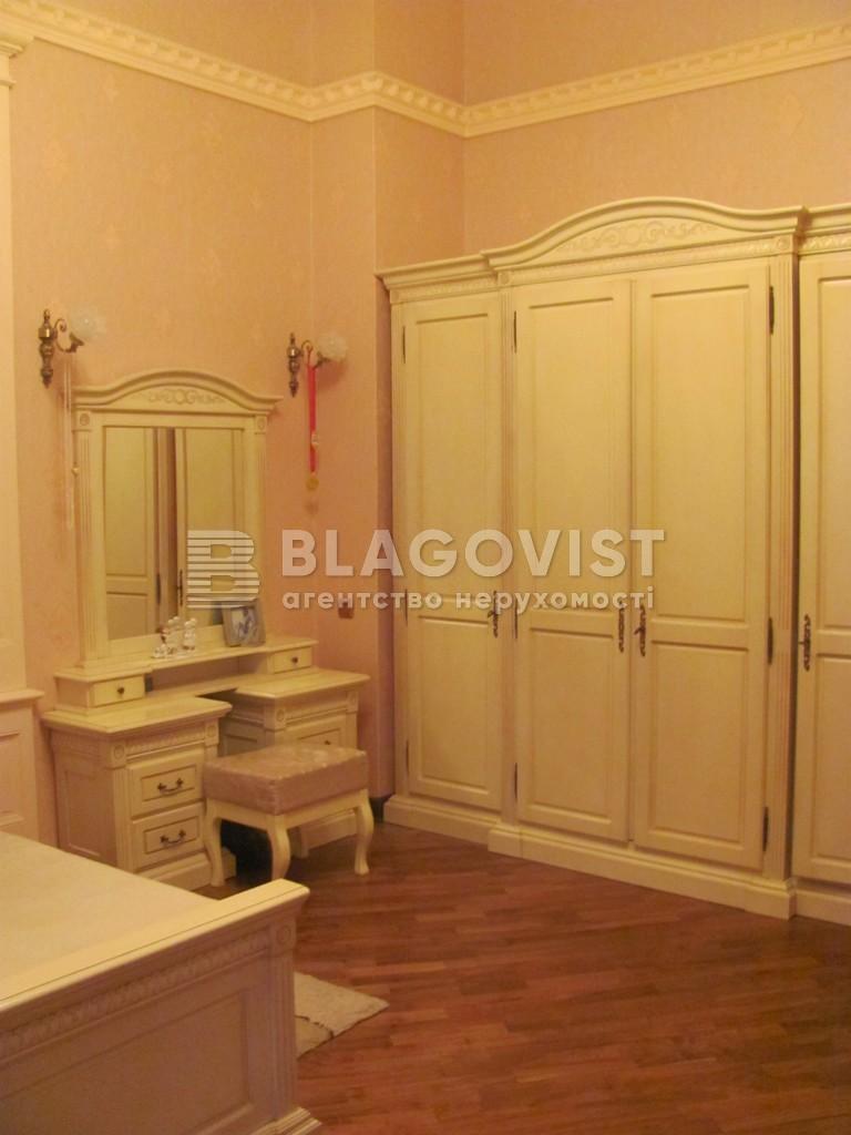 Квартира H-29908, Михайловская, 24в, Киев - Фото 9