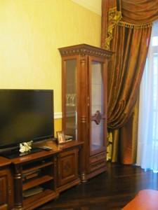 Квартира H-29908, Михайловская, 24в, Киев - Фото 11