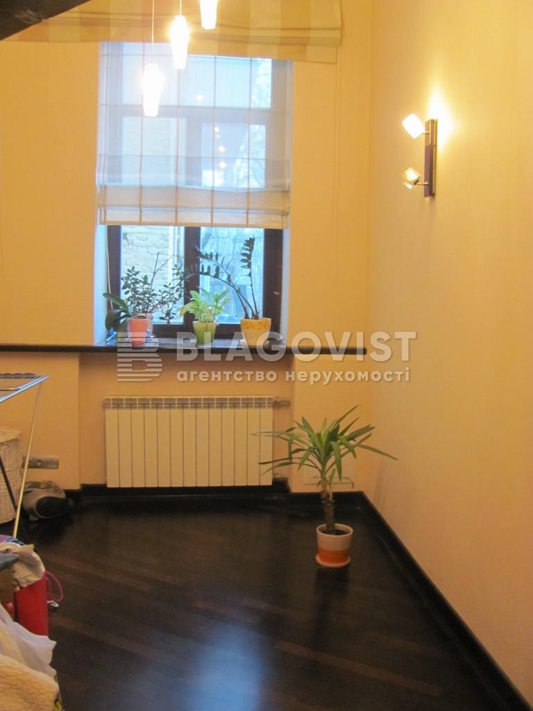 Квартира H-29908, Михайловская, 24в, Киев - Фото 14