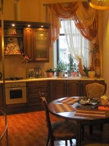 Квартира H-29908, Михайловская, 24в, Киев - Фото 16
