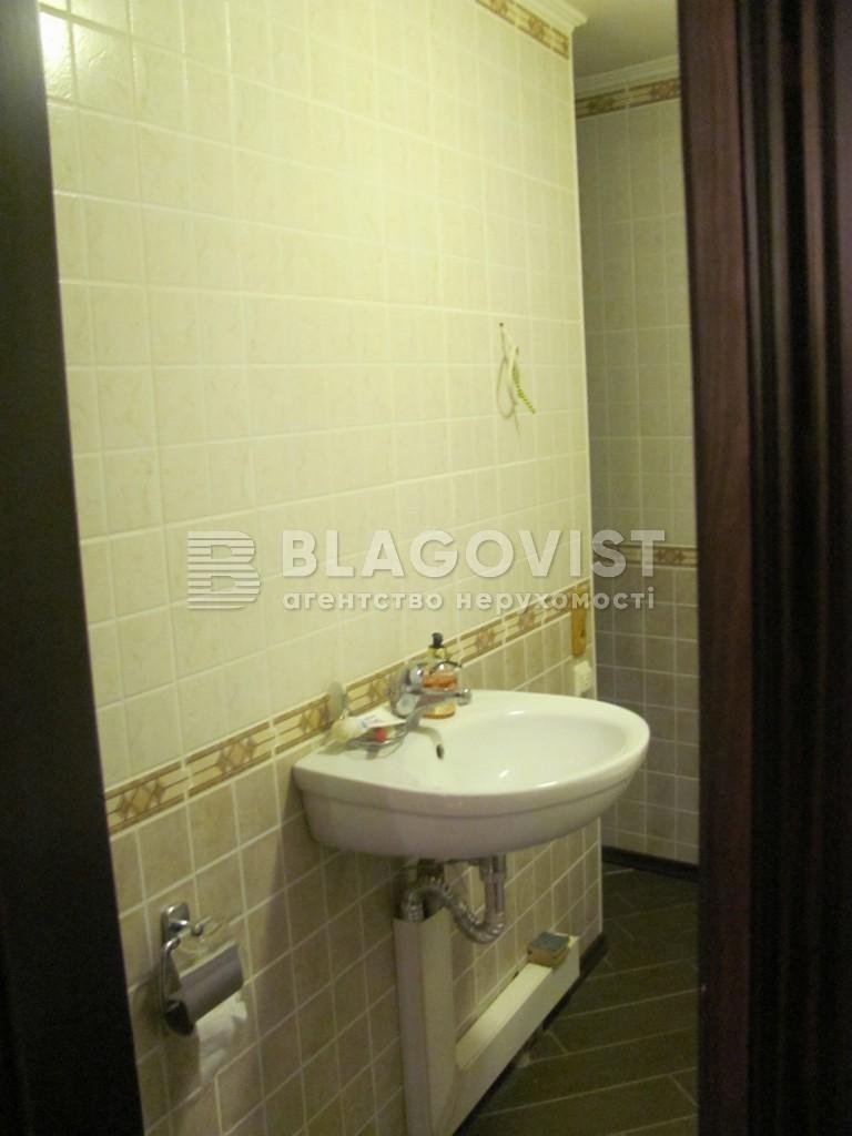 Квартира H-29908, Михайловская, 24в, Киев - Фото 17