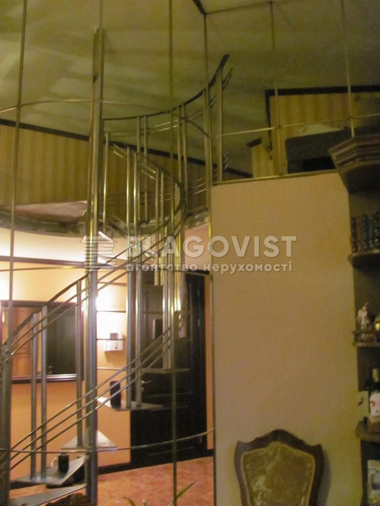 Квартира H-29908, Михайловская, 24в, Киев - Фото 19