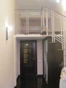 Квартира H-29908, Михайловская, 24в, Киев - Фото 20
